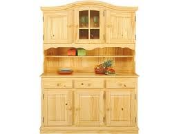 meuble cuisine en pin pas cher beau meuble de cuisine en pin dcoration franaise meuble