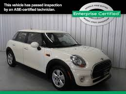 used mini cooper for sale in san antonio tx edmunds