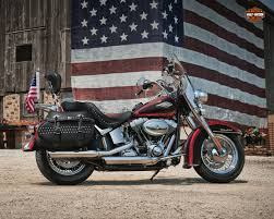 2012 harley davidson flstc heritage softail classic review
