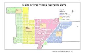 Miami Dade College Map by Real Resources Property Management In Miami