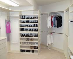 exemple dressing chambre deco dressing et placard chambre 933 photo deco maison idées