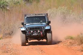 jeep open jeep switchback we drive the ultimate open air wrangler