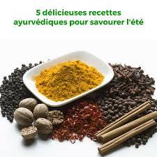 cuisine ayurv馘ique 28 images recettes ayurveda le meilleur de