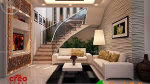 amazing home interior home interior design home and interior home decoractive home
