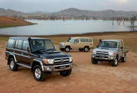 Does Toyota Make Diesel Engines Toyota Seeks To Stop Investing In Diesel Engines Altogether Exec