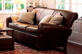 Couch That Converts To Bunk Bed Remarkable Image Of Headrest Covers For Sofa Excellent Sofa Prices