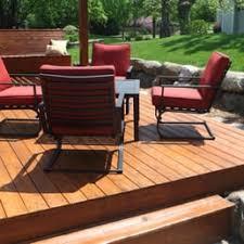 Outdoor Furniture Burlington Vt - abode contracting 10 photos burlington vt contractors yelp