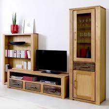 Wohnzimmerschrank Torero Wohnwand Klassisch Home Design Und Möbel Interieur Inspiration