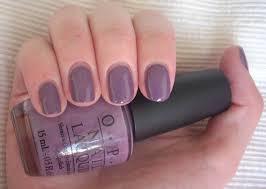 nail polish with real diamonds nails gallery