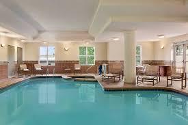 Comfort Inn Cordele Ga Athens Ga Hotel Country Inn U0026 Suites