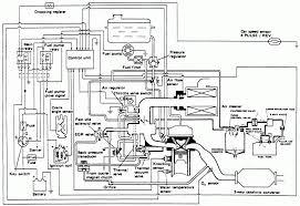 diagrams 1280800 isuzu npr wiring schematic u2013 looking for wiring