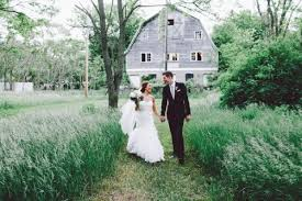 blue dress barn benton harbor mi rustic wedding guide