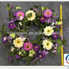wholesale work wreaths source quality wholesale work wreaths from