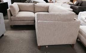 sofa oversized sectional sofas arizona sectional sofa for small