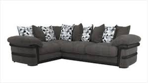 sofas by you from harveys harveys leather corner sofa for better experiences mobile restore