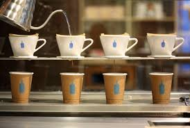 coffe cups why blue bottle coffee yanked all its iced coffee cups fortune