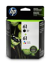 should i buy right now amazon black friday amazon com hp 61 black ink cartridge ch561wn hp 61 tri color