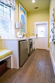 25 best images about paint colors wallpaper on pinterest yellow