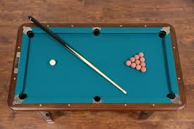 sold billiardette 1931 pat vintage small billiard or pool table