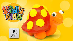 modelling clay fun and learn play dough creative ideas for