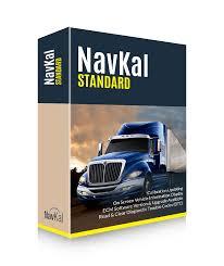 navistar ecm navkal programming now available diesel laptops blog