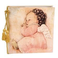 8x10 Photo Album Book Baby Photo Albums