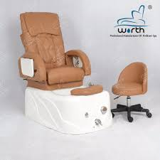 nail salon chair nail salon chair suppliers and manufacturers at