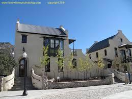 20 spanish house plans renovations medium gower coast