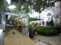 cabinet shop for sale woodworking shop auction with elegant style egorlin com