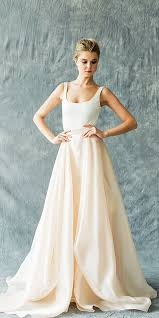 informal wedding dresses the 25 best casual wedding dresses ideas on casual