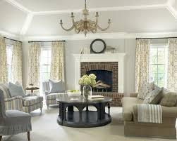 livingroom drapes patterned drapes in living room coma frique studio a2faa7d1776b
