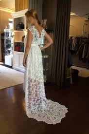 boho wedding dress designers 1500 best boho dresses pelican