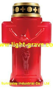cemetery supplies cemetery supplies cemetery items memorial products manufacturer