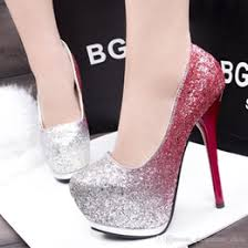wedding shoes chagne change color shoes canada best selling change color shoes from