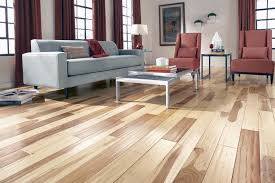 natural light floor l interior hickory flooring pros and cons pictures of wood floors