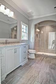 bathroom tile ideas australia bathroom picture ideas 4 light vanity light bathroom tile ideas