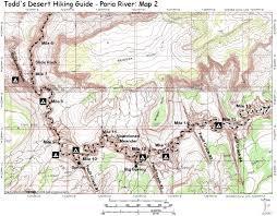 Blm Maps Utah by Pariariver2 Jpg