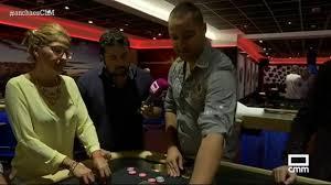 nuevo casino en toledo ancha es castilla la mancha youtube