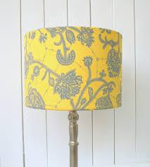 pendant lighting yellow hanging lamp shade best or pendant lamp