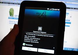 root android phone without computer how to root android without pc computer or laptop switchgeek