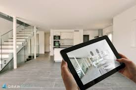 virtual home staging how to make best use of its potential