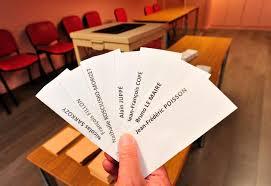 bureau de vote caen horaires horaires bureaux de vote règlement le mode d emploi du