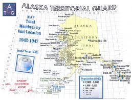 Map Of Ketchikan Alaska by File Alaska Territorial Guard Map Jpg Wikipedia