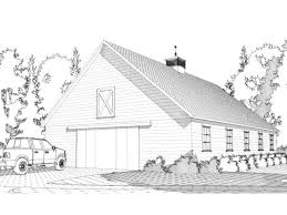 29 best barn plans images on pinterest horse barn plans horse