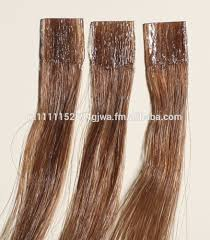 where to buy hair extensions where to buy pre bonded hair extensions remy indian hair