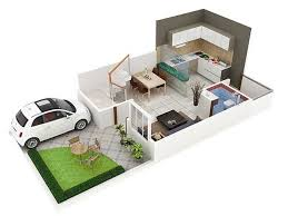 house design 15 x 30 sanskaar panache