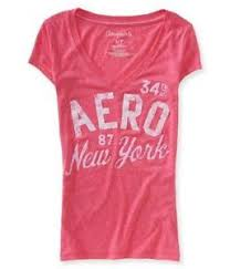 aeropostale blouses aeropostale ebay