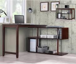 l shaped desk glass office design contemporary office desk glass contemporary