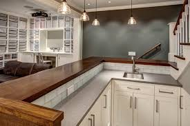 basement kitchen bar ideas basement kitchen bar ideas kitchen contemporary with breakfast