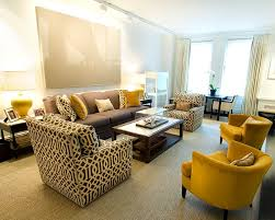 97 best interiors mustard images on pinterest yellow
